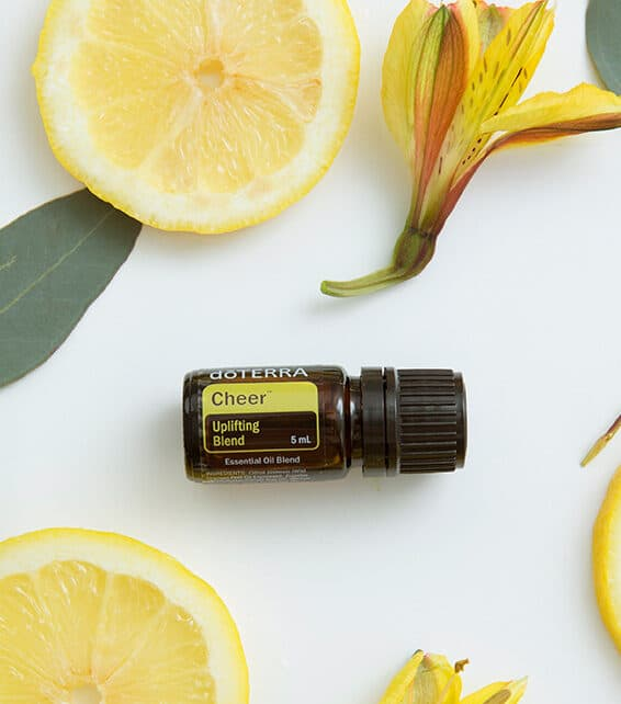doterra-cheer-oh-my-oil