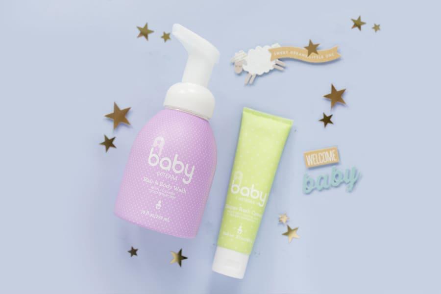 Baby-Collectie-doterra-nieuw-ohmyoil