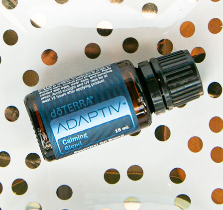 adaptiv-doterra-oh-my-oil